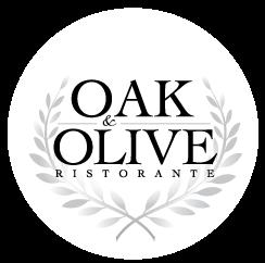 Oak & Olive
