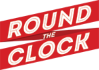 Do not use -  Round the Clock