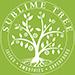 Sublime Tree
