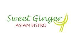 Sweet Ginger Asian Bistro