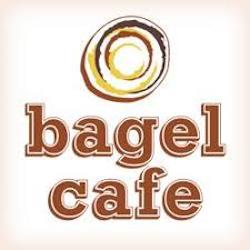 Bagel Cafe at Litchfield
