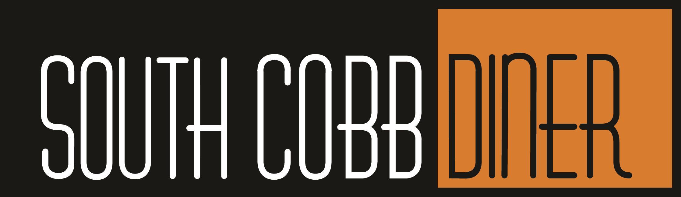 South Cobb Diner