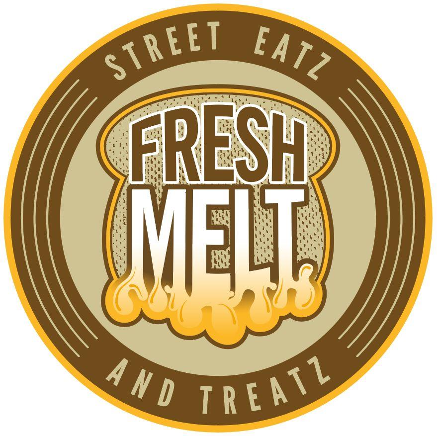 Fresh Melt