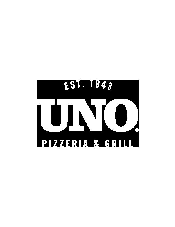 Pizzeria Uno - Deep Creek