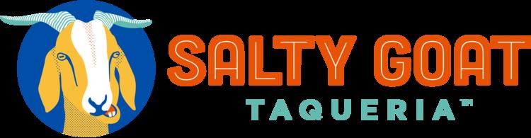 Salty Goat