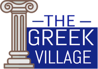 The Greek Village