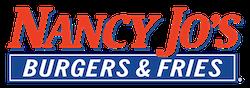 Nancy Jo's Burgers