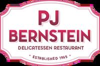PJ Bernstein
