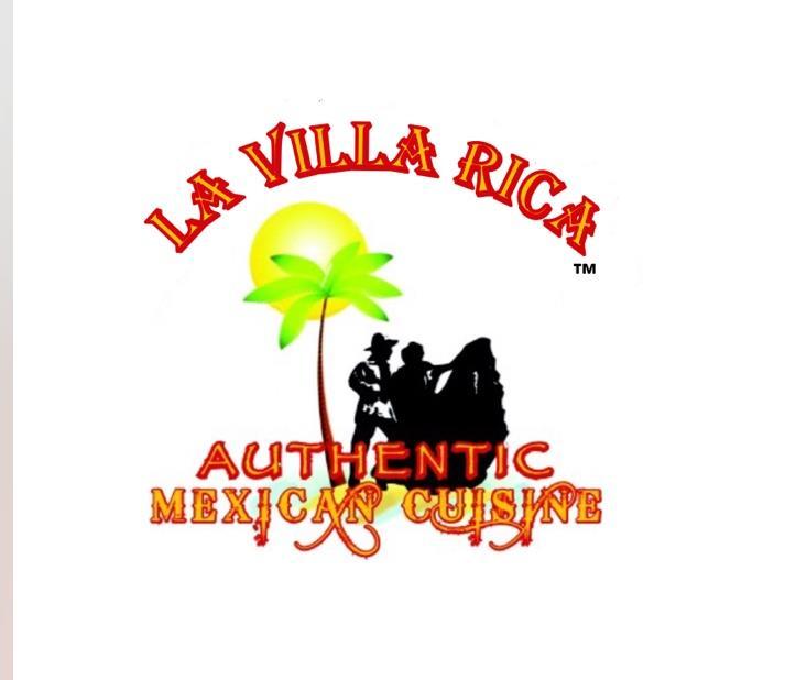 La Villa Rica Authentic Mexican Cuisine