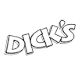 Dick's Restaurant