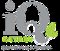 IQ Eatery
