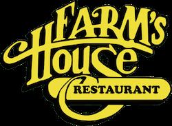 Farm's House
