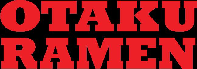 Otaku Ramen