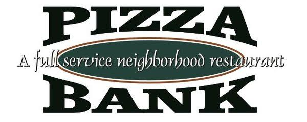 Pizza Bank
