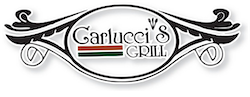 Carlucci's Group