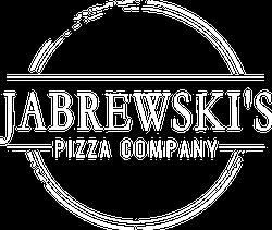 Jabrewski's Pizza Company