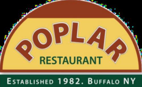 Poplar Restaurant