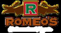 Romeo's Restaurant & Pizzeria