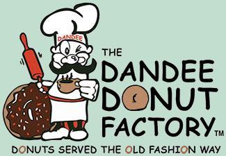 Dandee Donuts