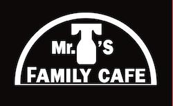 Mr. T's Family Cafe