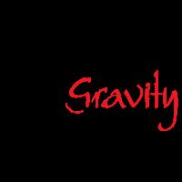 Specific Gravity Pizzeria