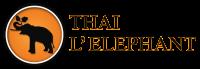 Thai L Elephant