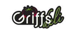 Griff's Deli