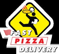 Via Mia Pizza, Morgan Hill/Fast Pizza