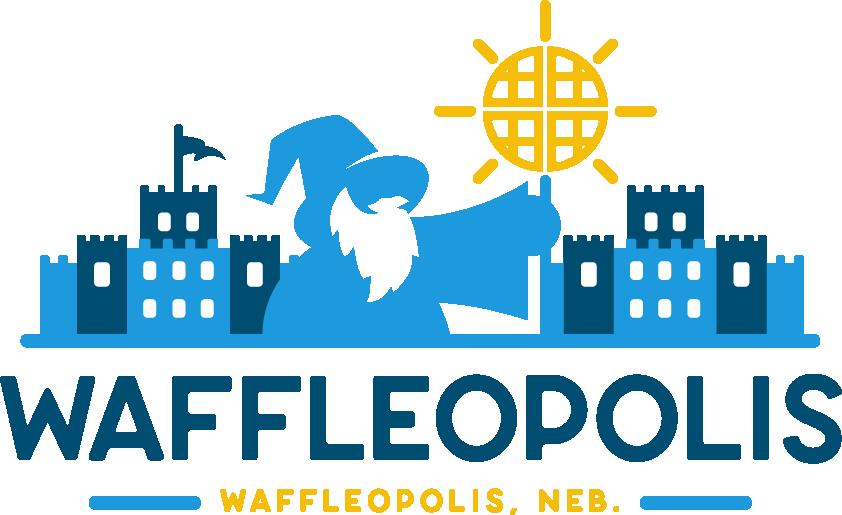 Waffleopolis