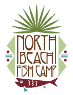 North Beach Fish Camp