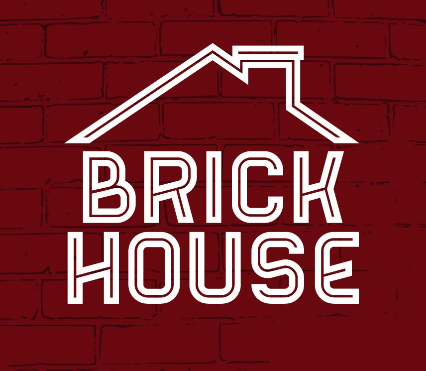 Brick Haus Pizza