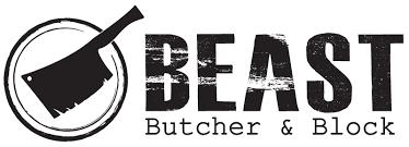 BEAST Craft BBQ Co
