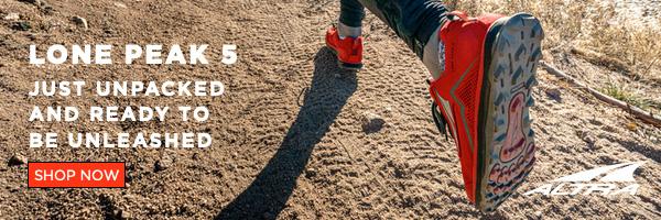 Altra Lone Peak 5 shoes-4