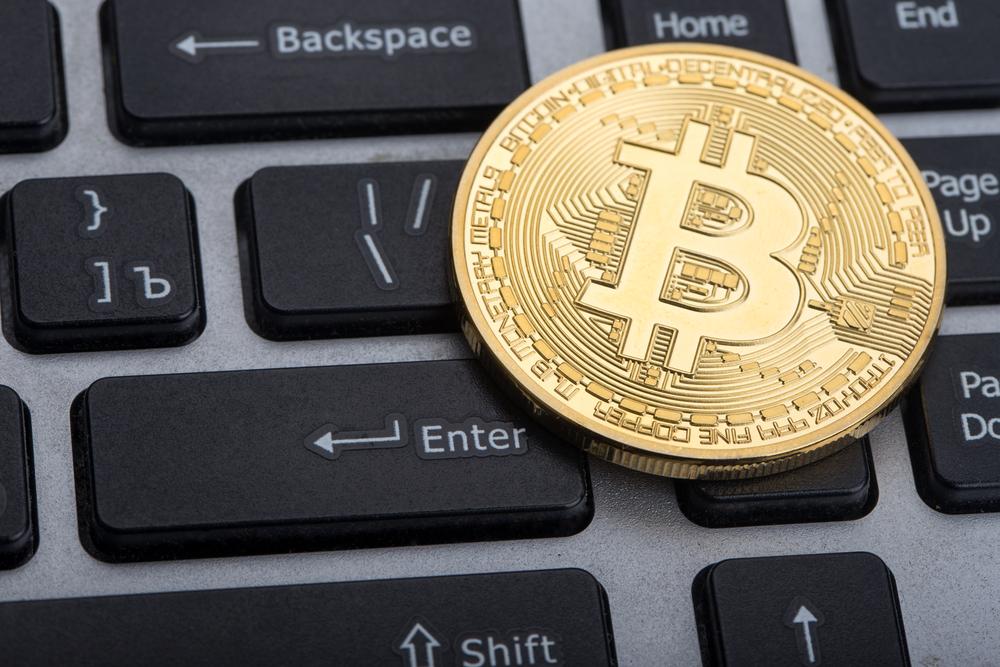 Bitcoin ha spiegato tutto ciò che devi sapere