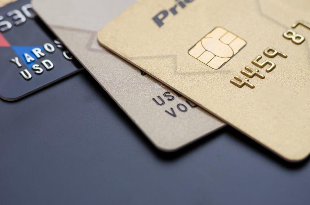 debit card payment method