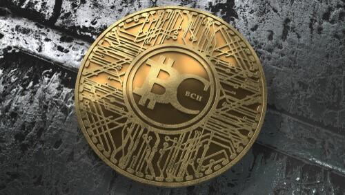Qué es Bitcoin Cash