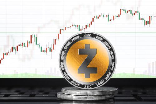 Was ist ZCash – Zcash Coin einfach erklärt