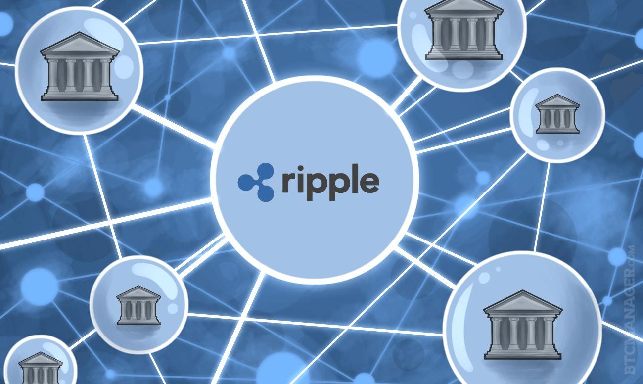 Was ist Ripple (XRP)?