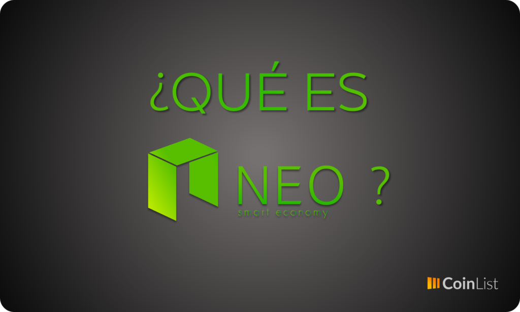 What is NEO cover 2