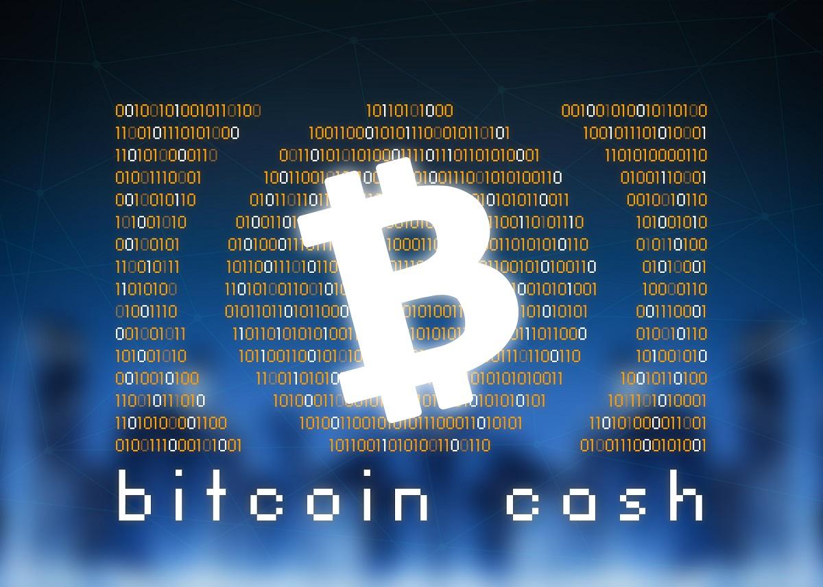 Cómo funciona Bitcoin Cash