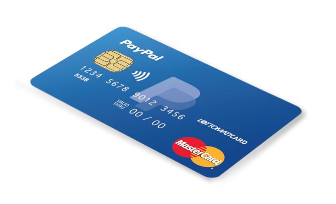 Acquistare ethereum con prepagata PayPal