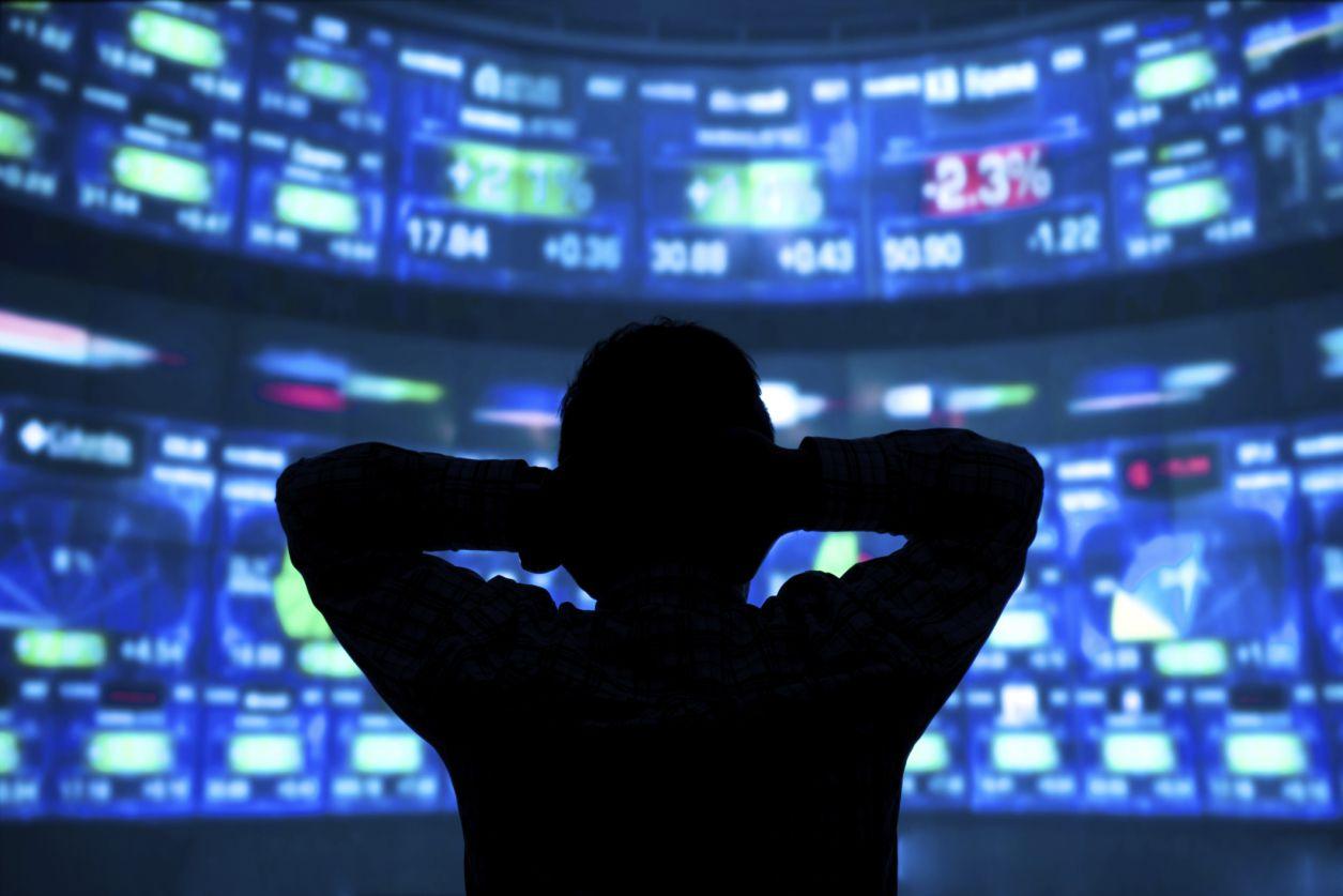 Les avantages de faire du trading de bitcoin