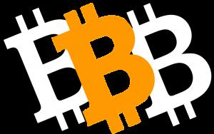 Bitcoin Cash / BCC