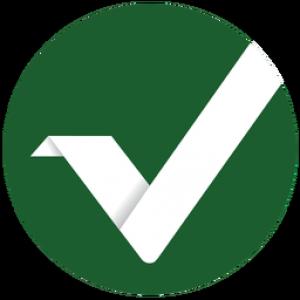 VTC cryptocurrency: Vertcoin koers, kopen en kopen? Zo werkt het!