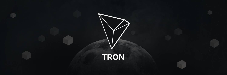 Come comprare TRON TRX criptovaluta