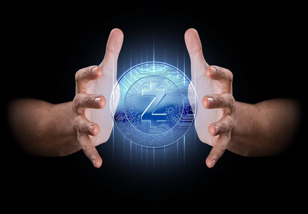O que é ZCash