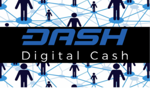 Dash-Logo Pagina principale