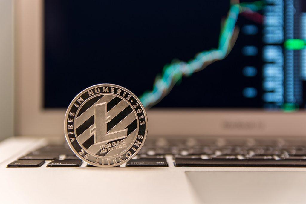 Es buena idea Comprar Litecoin
