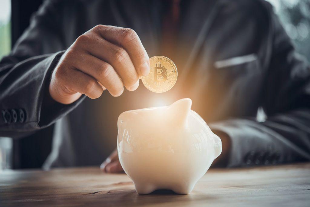 ¿Comprar Bitcoin es una buena inversión?