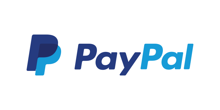 send ethereum to paypal